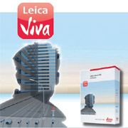 Leica_Zeno_Field_Office_Software_pic_180x180